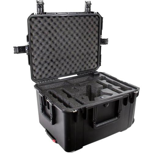 CasePro Case for Yuneec Typhoon H