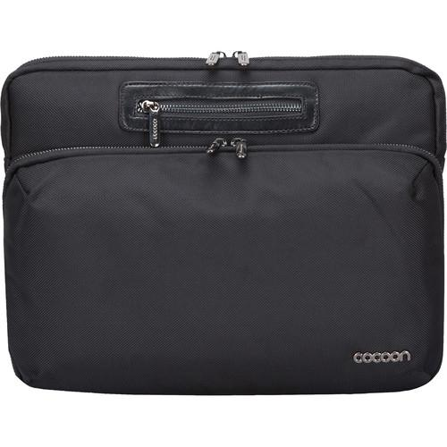 "Cocoon Buena Vista 13"" Sleeve for"