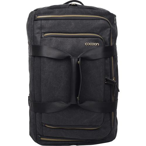 Cocoon Urban Adventure Convertible Carry-On Travel