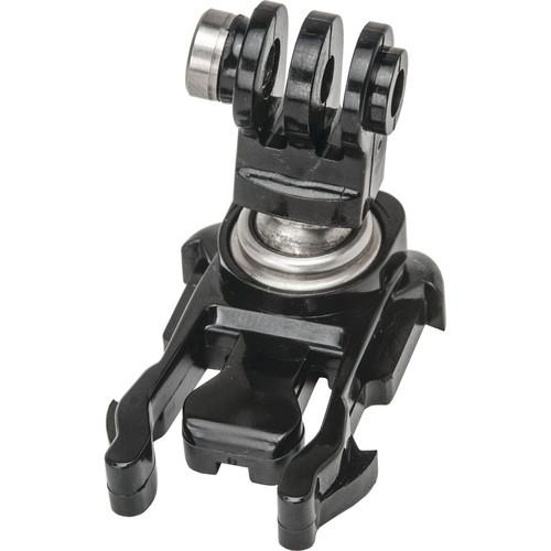 Innovative Scuba Concepts Pro Mounts Quick
