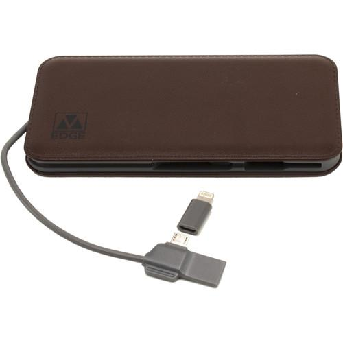 M-Edge 8000 mAh Power Bank