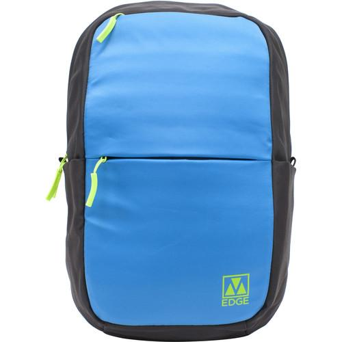 "M-Edge Tech 15"" Laptop Backpack with"
