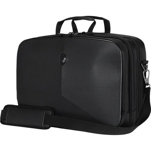 Mobile Edge Alienware Vindicator Briefcase for