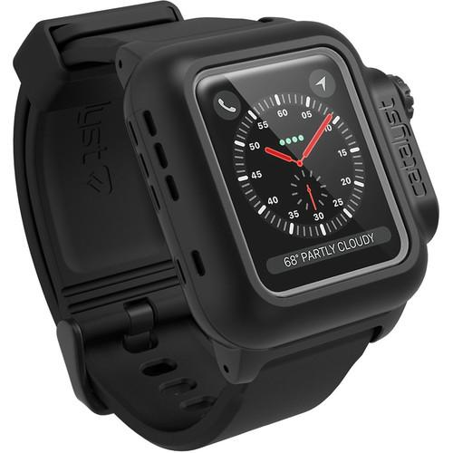 Catalyst Waterproof Case for 38mm Apple
