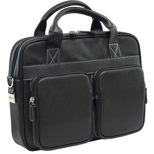 "Mobile Edge 14"" Tech Briefcase"
