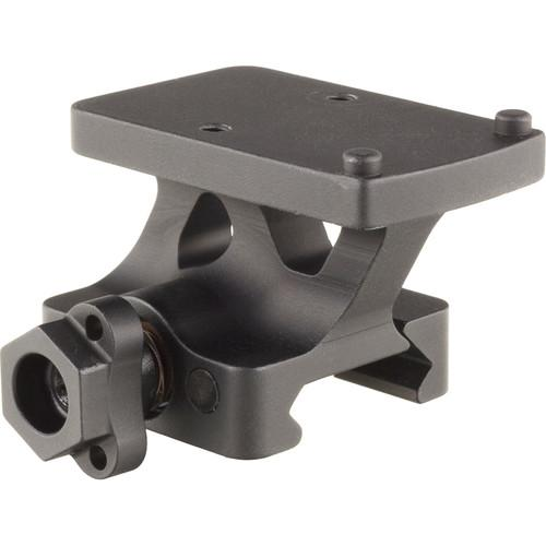 Trijicon RMR Lower 1 3 Co-Witness