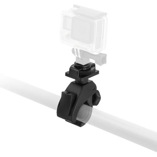 Xventure ProX Clamp Mount for Select
