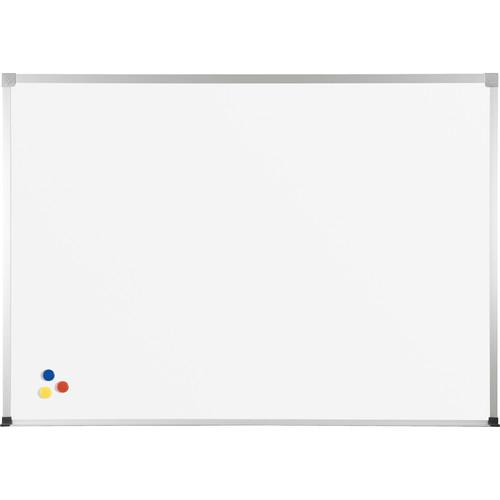 Best Rite TuF-Rite Whiteboard with ABC