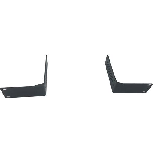 Prism Sound RACK-EAR-PR Rack-Mounting Ears for