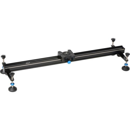 A&J PRO Heavy-Duty Camera Slider