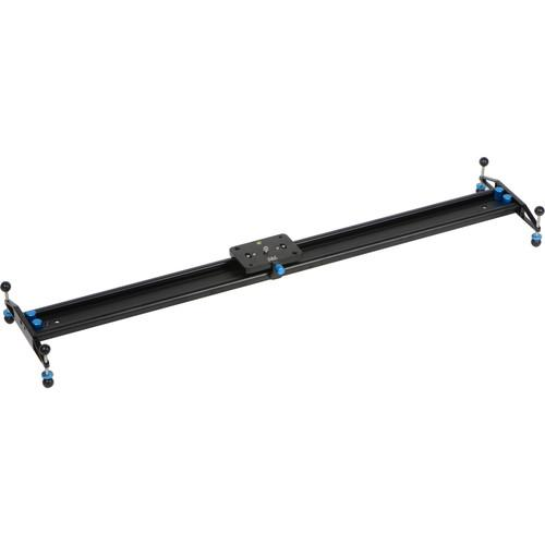 A&J PRO High Load-Bearing Camera Slider