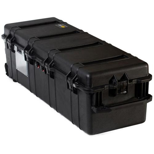 Double Robotics Travel Case for Double