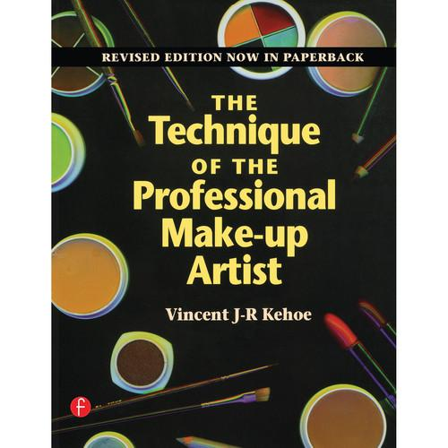 Focal Press Book: The Technique of