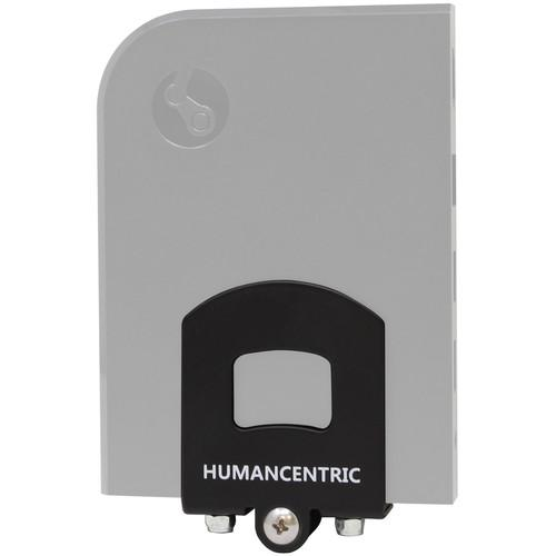 HumanCentric Adjustable Device Wall Mount