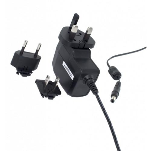 Apricorn Replacement Ac Adapter For Padlock