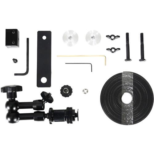ProAm USA DIY Slider Motor Components