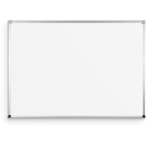 Best Rite Magnetic Porcelain Steel Markerboard