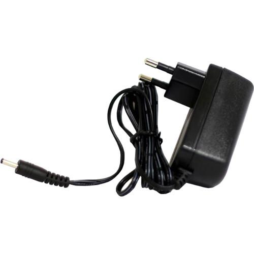 NEXTO DI 5V Ac Adaptor For