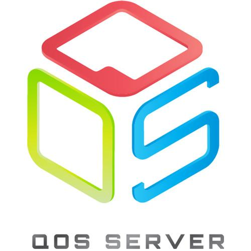 QOS 2nd Year Remote Support