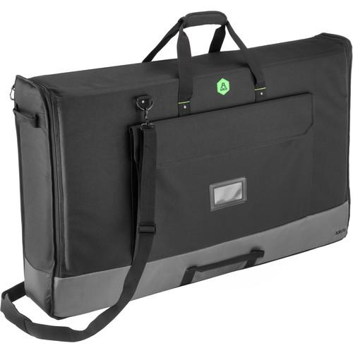 Arco LCD Transport Case for 27-45""