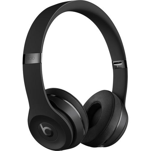 Beats by Dr. Dre Beats Solo3