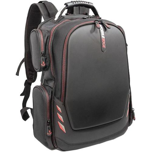 Mobile Edge Core Gaming Backpack for