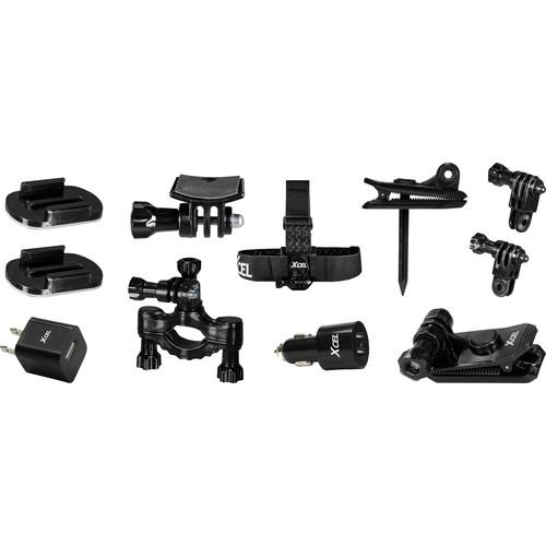 Spypoint Ultimate Accessory Kit for XCEL