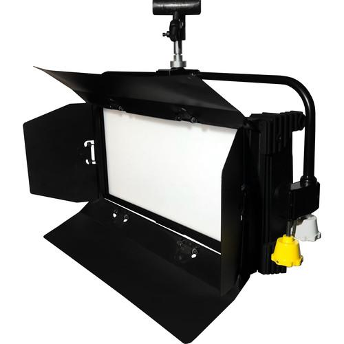 Fluotec CineLight Production 60 Tunable SoftLIGHT