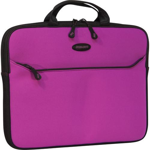 "Mobile Edge 13.3"" SlipSuit MacBook Sleeve"