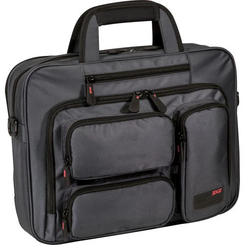 "Mobile Edge 16"" Corporate Briefcase"