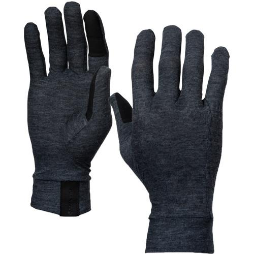 Vallerret Merino Photography Glove Liners
