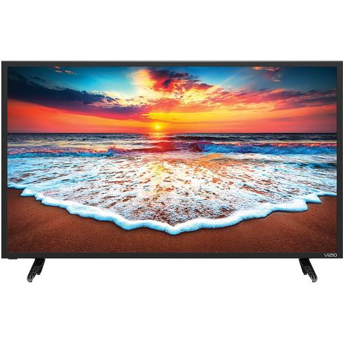 "VIZIO D-Series 32"" Class HD Smart"