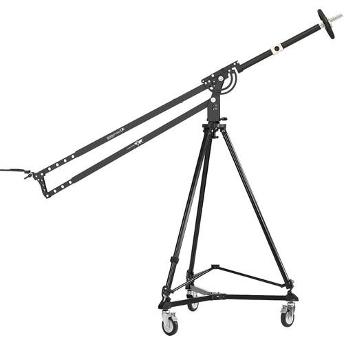 Acebil Road Jib Kit