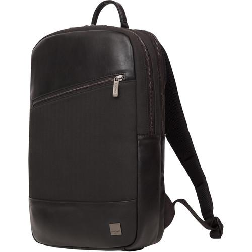 "KNOMO USA 15.6"" Southampton Laptop Backpack"
