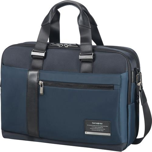 Samsonite Expandable Openroad Laptop Briefcase