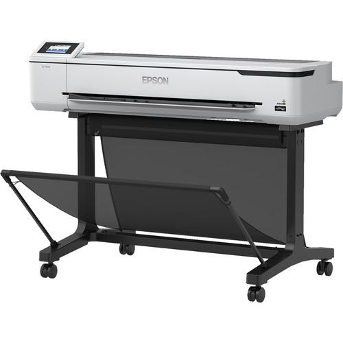 "Epson Surecolor T5170 36"" Wireless Inkjet"