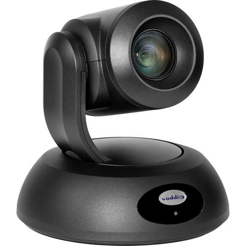PTZ CAMERAS - USER MANUAL | Search For Manual Online