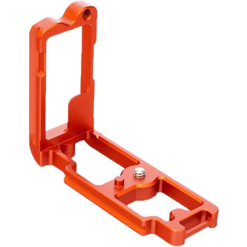 3 Legged Thing Dedicated L-Bracket for