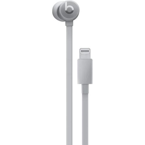 Beats by Dr. Dre urBeats3 In-Ear