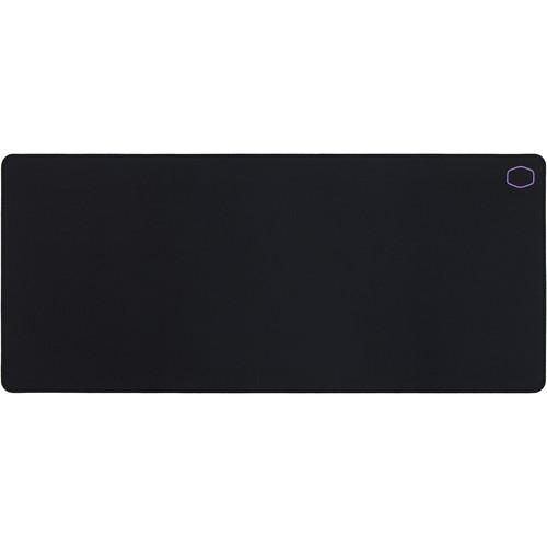 Cooler Master MP510 Gaming Mouse Pad