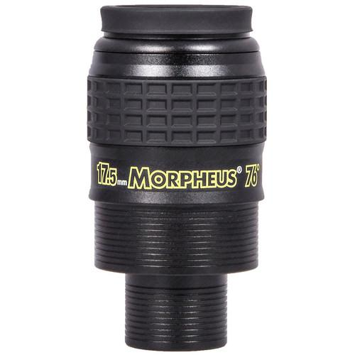 Alpine Astronomical Baader 76° Morpheus 17.5mm