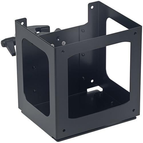 Bebob Factory GmbH Stand Holder for
