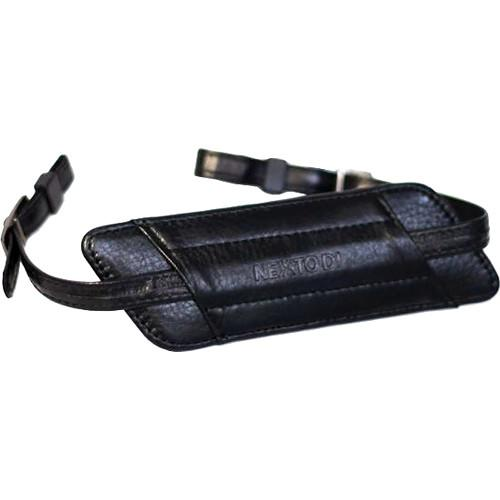 NEXTO DI Hand Strap For NSB