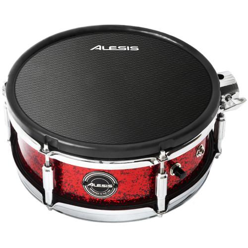 "Alesis Strike 10"" Drum"