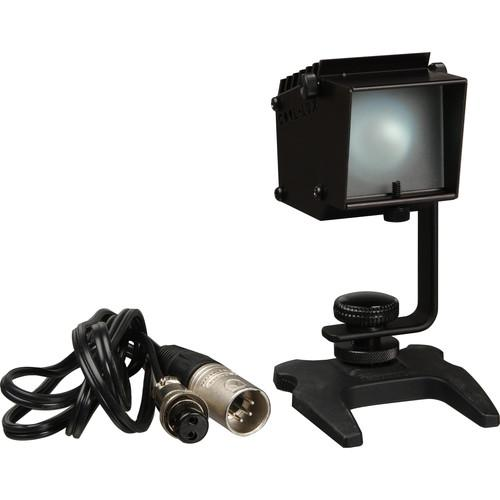 Cool-Lux LK-2511 Digi-Lux On-Camera Light -