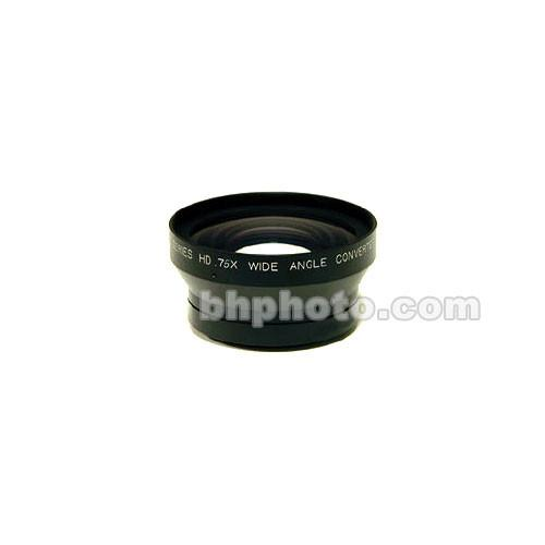 Century Precision Optics 0.75x Wide Angle