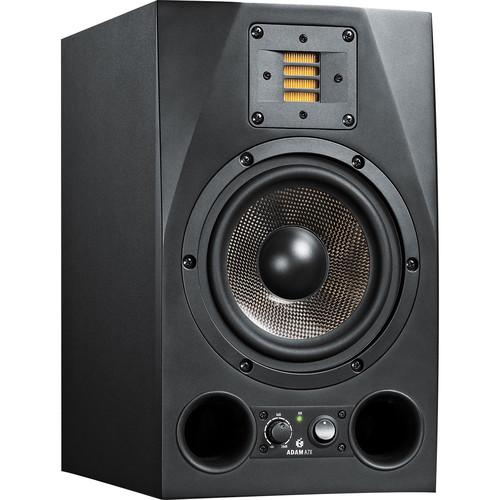 "Adam Professional Audio A7X 7"" 150W"