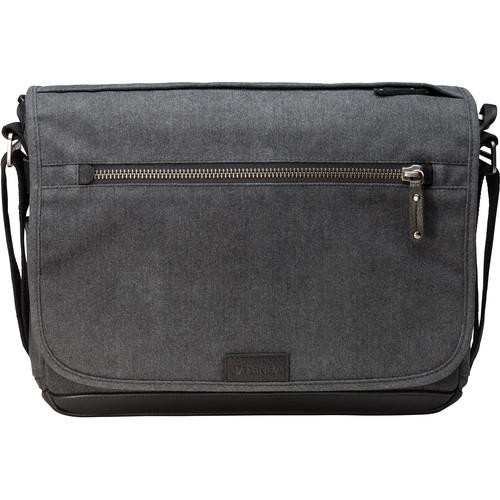 Tenba Cooper 13 Slim Messenger Bag