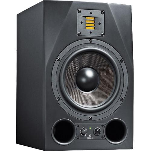 "Adam Professional Audio A8X 8.5"" 200W"