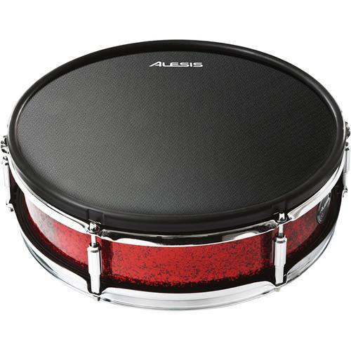 "Alesis Strike 14"" Drum"